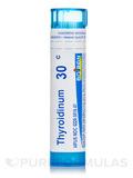 Thyroidinum 30c