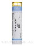 Thyroidinum 30CH - 140 Granules (5.5g)
