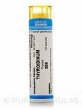 Thyroidinum 30K - 140 Granules (5.5g)