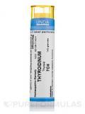 Thyroidinum 7CH - 140 Granules (5.5g)