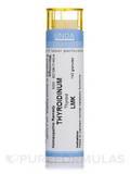 Thyroidinum LMK - 140 Granules (5.5g)