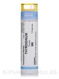 Thyroidinum MK - 140 Granules (5.5g)