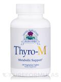 Thyro-M™ - 60 Caplets