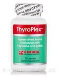 ThyroPlex 90 Capsules
