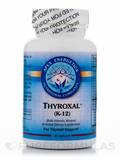 Thyroxal 90 Capsules