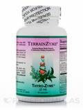 Thyro-Zyme 90 Capsules