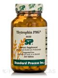 Thytrophin PMG® - 360 Tablets