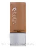 Tinted Moisturizer - Medium 30 ml