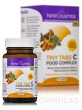 Tiny Tabs® C Food Complex 240 Tablets