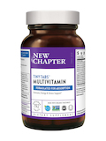 Tiny Tabs Multivitamin - 192 Vegetarian Tablets