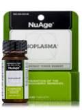 Bioplasma 6X - 125 Tablets
