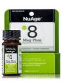 Magnesium Phosphate 6X 125 Tablets