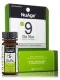Tissue Salts Natrum Muriaticum 6X 125 Tablets
