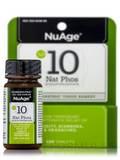 Natrum Phosphoricum 6X 125 Tablets