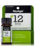 Silicea 6X 125 Tablets