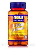 T-Lean Extreme 60 Vegetarian Capsules