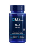 TMG 1000 mg 60 Vegetarian Liquid Capsules
