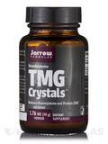 TMG Crystals 1.76 oz (50 Grams)