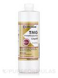 TMG Liquid 16 oz (473 ml)