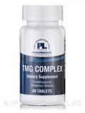 TMG Complex - 60 Tablets