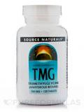 Tmg Trimethylglycine 750 mg - 120 Tablets