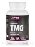 TMG-500 120 Tablets