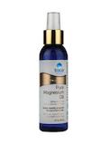 TMskincare Pure Magnesium Oil - 4 fl. oz (118 ml)