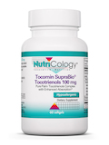Tocomin SupraBio® Tocotrienols 100 mg - 60 Softgels