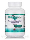 Tocomin SupraBio® Tocotrienols 200 mg - 60 Softgels