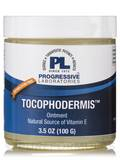 Tocophodermis 3.5 oz (100 Grams)