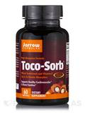 Toco-Sorb 60 Softgels