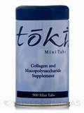 Toki Mini-Tabs 900 Tablets