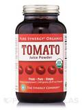 Tomato Juice Powder 240 Grams