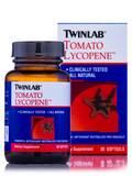 Tomato Lycopene 30 Softgels