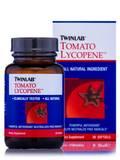 Tomato Lycopene 60 Softgels