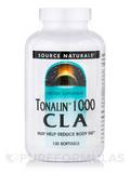 Tonalin 1000 CLA - 120 Softgels