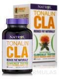 Tonalin CLA 1200 mg 60 Softgels