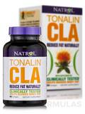 Tonalin CLA 1200 mg 90 Softgels