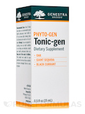 Tonic-gen 0.5 fl. oz (15 ml)