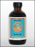 Tonify Qi 8 oz