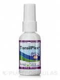 TonsilPlex 2 fl. oz