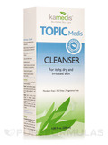 TOPIC Medis Cleanser, Fragrance-Free - 6.80 fl. oz (200 ml)