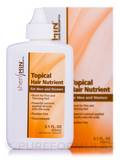 Topical Hair Nutrient for Men and Women 3.1 fl. oz (93 ml)