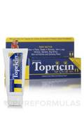 Topricin® Children's Pain Relief and Healing Cream - 1.5 oz