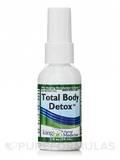 Total Body Detox 2 fl. oz