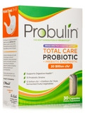 Total Care Probiotic - 30 Capsules