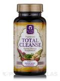 Total Cleanse Part 1 - 60 Vegetarian Capsules