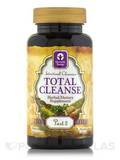 Total Cleanse Part 2 60 Vegetarian Capsules