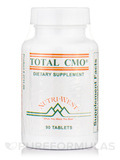 Total CMO - 90 Tablets