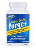 Total Daily Purge+ 700 mg 120 Vegi Capsules